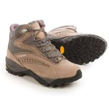 11 Best Boots Images Boots Hiking Boots Waterproof
