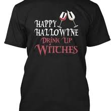 <b>drink up witches</b>
