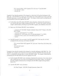 Memorandum Fy 2016 Direct Care Inpatient Billing Rates