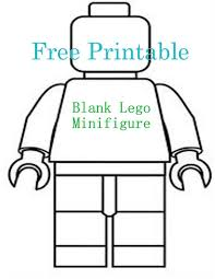 Small Picture 228 best LEGO Printables images on Pinterest Free lego Lego