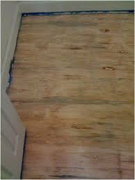 how to lay bamboo flooring on concrete slab diy plywood floors