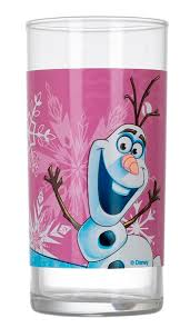 Купить <b>Стакан Luminarc Disney Frozen</b> Winter magic 270 мл ...