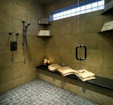 replacing bathtub with shower stall cost to replace a bathtub medium size of walk in cost