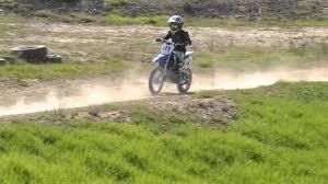 yamaha 110 dirt bike. yamaha 110 dirt bike i