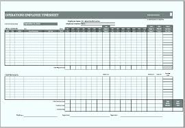 Time Card Calculator Holiday Workforce Holiday Workers Holiday Work