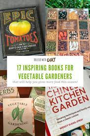 potted vegetable garden book page 1