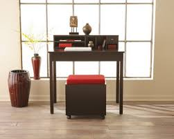 office chairs for small spaces. nice interior for office furniture small spaces 24 charming chairs s
