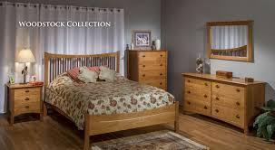 Solid Wood American Made Bedroom Furniture Solid Wood Furniture Bedroom Furniture Cherry Furniture