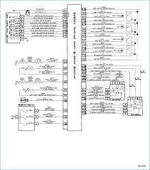 jeep jk radio wiring harness elegant jeep jk headlight wiring 2010 jeep wrangler unlimited stereo wiring diagram jeep jk radio wiring harness lovely 2010 jeep wrangler radio wiring diagram wiring solutions of jeep