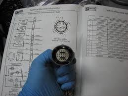 2001 grand prix gt transmission gm forum buick, cadillac, chev 1997 Pontiac Grand Prix Wiring-Diagram at 2001 Pontiac Grand Prix Transmission Wiring Diagram