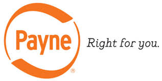 Image result for payne air conditioner