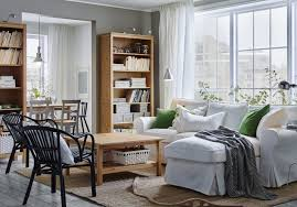 room design software uk. ikea whiteving room table ideas event canada tables uk planner software furniture living category with design
