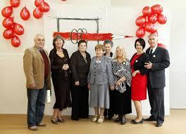 Zofia Janiec, Genowefa Arciemowicz, Maria Cyranka, Jadwiga Kropiwnicka (Kułagowska), Danuta Pośpiech, Jerzy Pośpiech - 1