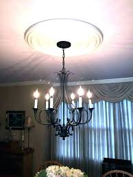 decorative ceiling plate chandelier ceiling plate decorative chandelier ceiling plate chandelier decorative 8 in decorative ceiling decorative ceiling