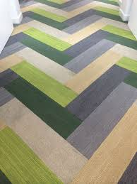 Carpet Tile Patterns Gorgeous 48 Carpet Tile Patterns Best 48 Carpet Tiles Ideas On Pinterest