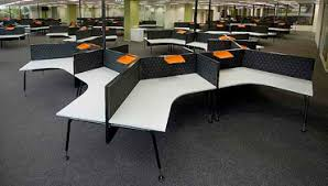 office workstation design. Call Us Today On 0407039112 And Get All Office Interior Solutions Only At Interiors Exact. Workstation Design P