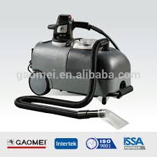 best upholstery cleaning machine.  Cleaning GMS2 Low Noise Best Upholstery Cleaning Machine For Sofa And Car Washing Intended Machine