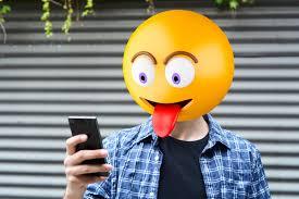 Image result for sigh emoji
