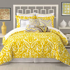 bedroom ideas for teenage girls pink and yellow. Incredible Yellow Bedroom Ideas Adorable For Teenage Girls Pink And Together C