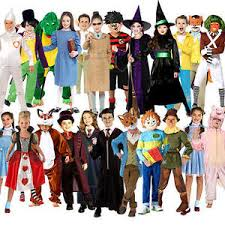 image is loading story character kids fancy dress world book day