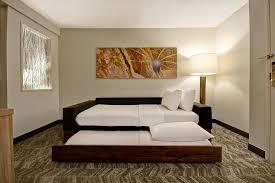 Hotel Springhill Kennesaw Ga Ga Booking Com