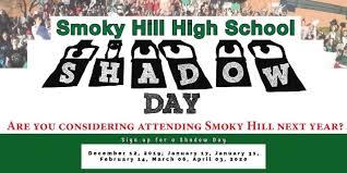 Smoky Hill High School Homepage