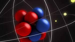 subatom ile ilgili görsel sonucu