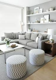 a minimalist home feel warm and cozy