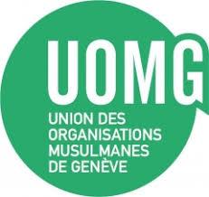 """Résultat de recherche d'images pour """"UOMG logo hani ramadan"""""""