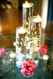 vases centerpieces ideas large vase decoration ideas large vases for centerpieces glass cylinder vase centerpiece ideas