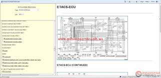 2008 mitsubishi lancer gts wiring diagram wirdig mitsubishi lancer es stereo wiring diagram 2003 automotive wiring