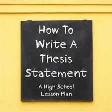 best writing a thesis statement ideas thesis all writers of essays need to know how to write a thesis statement unfortunately this proves difficult for inexperienced writers so teaching thesis