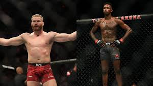 Hfs hex fight series 12 дата: Israel Adesanya Ties Up With Stake Com Before Jan Blachowicz Fight