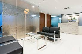office renovation cost. Stawowski McGill \u0026nbsp; \u0026amp; Associates \u0026nbsp;Mount Royal Village, 2014 A Cost Office Renovation