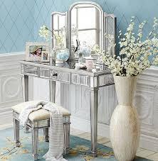 cheap mirrored bedroom furniture. bedroom cheap mirrored furniture square shape wall mirror with white frames dark brown wooden idea purple g