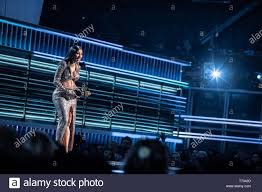 cardi b at the 2019 billboard awards held at mgm grand garden arena on may 1 2019 in las vegas nevada photo credit dcp picturelux all rights