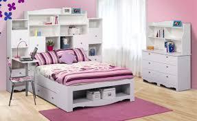 Modern Full Size Bedroom Sets News Bedroom Sets Full Size On Sleek Modern Full Size Bedroom Set