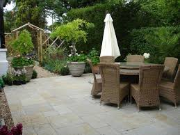 Small Picture Simple Garden Design Ideas For Small Gardens Best Garden Reference
