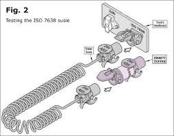 2 circuit lamp socket wiring 2 image wiring diagram 2 circuit lamp socket 2 image about wiring diagram on 2 circuit lamp socket wiring