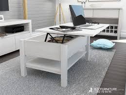 white wash furniture. Whitewash Coffee Table With Lifting Top White Wash Furniture