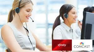 Xfinity Call Center Comcast Customer Service Phone Number Digital Tv Internet Belt