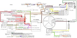 90 mustang wiring diagram wiring diagrams best 1990 mustang wiring harness diagram wiring diagram online 04 mustang wiring diagram 1990 mustang starter wiring