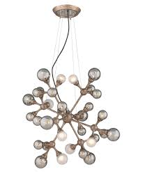 whimsical lighting fixtures. Shown In Vienna Bronze Finish Whimsical Lighting Fixtures