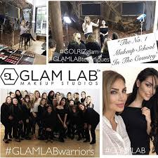 69 photos for glam lab makeup studios