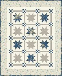 186 best Quilt images on Pinterest | Patchwork quilting, Quilting ... & Josephine Quilt by Kimberly Jolly Adamdwight.com