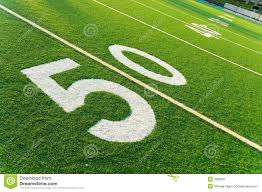 Image result for images of football field