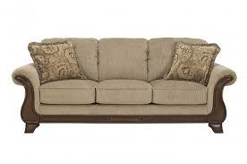 lucas world of furniture. Lanett - Barley Sofa Lucas World Of Furniture
