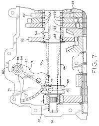 mtd lawnflite wiring diagram images mtd yard machine diagrams mtd ignition switch diagram 98 wiring diagrams