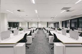 office interiors melbourne. Office Interiors Melbourne. Renault Melbourne A