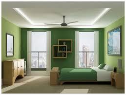 Modern Color Schemes For Bedrooms Best Bedroom Color Combinations Home Dzine Bedrooms How To Choose